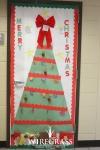 Holiday Door Contest 2013 (53 of 54)