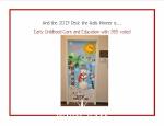 Holiday Door Contest 2013 (54 of 54)