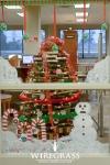 Holiday Door Contest 2013 (6 of 54)