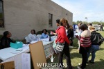 get-wired-allied-health-2014 (107 of 357)