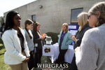 get-wired-allied-health-2014 (109 of 357)