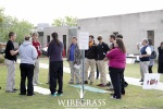 get-wired-allied-health-2014 (122 of 357)