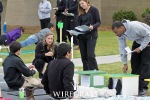 get-wired-allied-health-2014 (147 of 357)