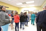 get-wired-allied-health-2014 (15 of 357)