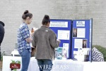 get-wired-allied-health-2014 (156 of 357)