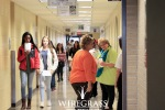 get-wired-allied-health-2014 (185 of 357)