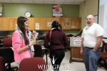 get-wired-allied-health-2014 (19 of 357)