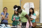 get-wired-allied-health-2014 (210 of 357)