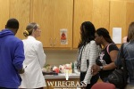 get-wired-allied-health-2014 (225 of 357)
