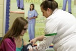get-wired-allied-health-2014 (237 of 357)