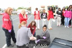 get-wired-allied-health-2014 (24 of 357)
