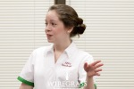 get-wired-allied-health-2014 (241 of 357)