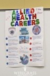 get-wired-allied-health-2014 (247 of 357)