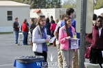 get-wired-allied-health-2014 (266 of 357)