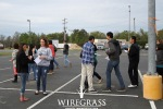 get-wired-allied-health-2014 (3 of 357)