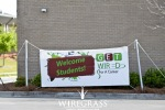 get-wired-allied-health-2014 (314 of 357)