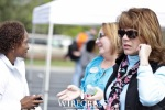 get-wired-allied-health-2014 (338 of 357)