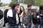 get-wired-allied-health-2014 (355 of 357)