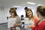 get-wired-allied-health-2014 (46 of 357)