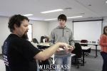 get-wired-allied-health-2014 (47 of 357)