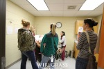 get-wired-allied-health-2014 (59 of 357)
