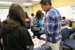 get-wired-allied-health-2014 (69 of 357)
