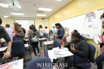 get-wired-allied-health-2014 (71 of 357)