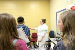 get-wired-allied-health-2014 (74 of 357)