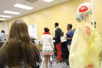 get-wired-allied-health-2014 (75 of 357)