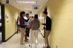 get-wired-allied-health-2014 (76 of 357)