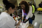 get-wired-allied-health-2014 (81 of 357)
