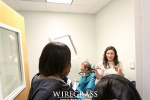 get-wired-allied-health-2014 (86 of 357)