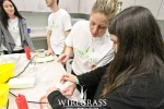get-wired-allied-health-2014 (93 of 357)