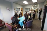 get-wired-allied-health-2014 (97 of 357)