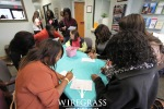 get-wired-allied-health-2014 (98 of 357)