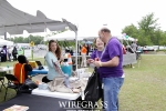 Wired Up VLD 2014 (207 of 212)
