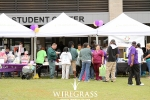 Wired Up VLD 2014 (376 of 134)