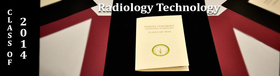 radiology-feature