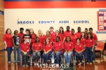 Brooks Leadership 2014 (16 of 22)