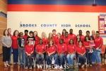 Brooks Leadership 2014 (17 of 22)