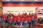 Brooks Leadership 2014 (18 of 22)