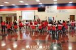 Brooks Leadership 2014 (19 of 22)