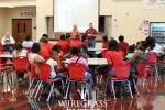 Brooks Leadership 2014 (21 of 22)