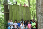 Brooks Leadership 2014 (6 of 22)