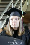 Graduation May 2014 (1 of 300)
