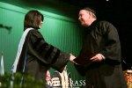 Graduation May 2014 (100 of 300)