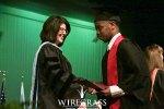 Graduation May 2014 (101 of 300)