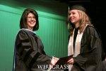 Graduation May 2014 (102 of 300)
