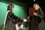 Graduation May 2014 (105 of 300)