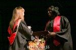 Graduation May 2014 (110 of 300)